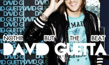 David Guetta Ft. Lil Wayne And Chris Brown – I Can Only Imagine