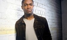 2014 Will Be A Most Violent Year For David Oyelowo