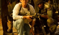 Exclusive Interview With David Twohy On Riddick