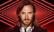 A David Guetta/50 Cent Collaboration Is On The Way