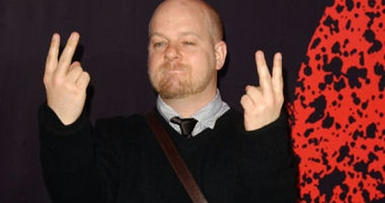 David Slade Had The Directing Job For The Wolverine