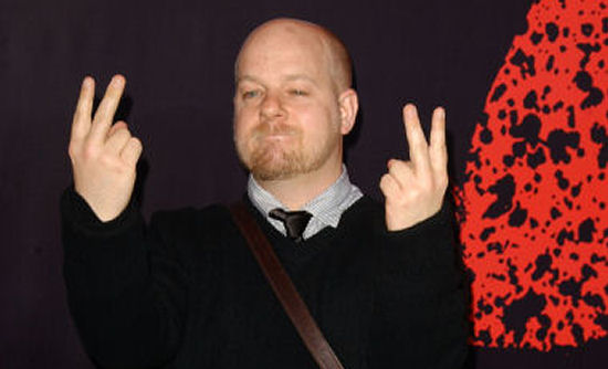 David_slade_30dayspreme_gal-thumb-550x334-16800