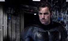 Batman V Superman, Suicide Squad And Zoolander 2 Among 2017 Razzies Nominations
