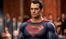 Batman V Superman: Dawn Of Justice Partners With Turkish Airlines For New Promos
