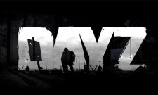 DayZ Announced For Playstation 4