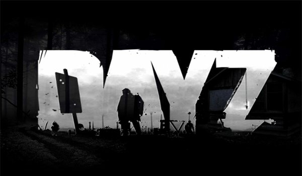 DayZ Servers Have Been Breached