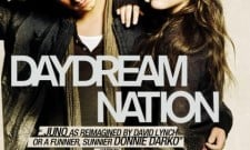 Daydream Nation Review