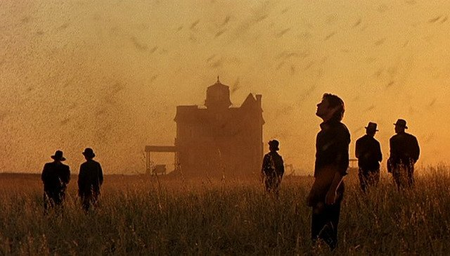 Days of Heaven 7 Tips To Help You Like Terrence Malick Movies More, Maybe