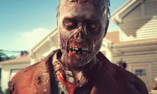 Dead Island 2 Publisher Confirms Sequel Is Still In Development