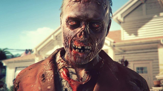 """Yager Speaks Out About Dead Island 2 Development, Describes Loss Of Project As """"Catastrophic"""""""