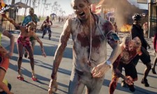 Dead Island 2 Publisher Reassures Fans That Sequel Is Still Coming