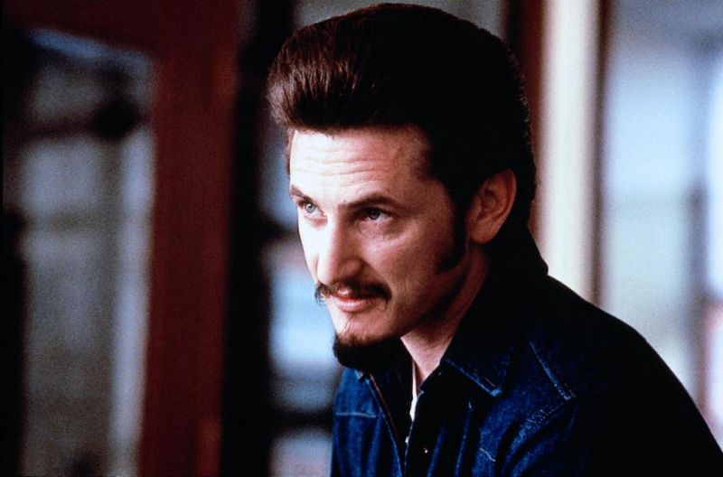 Dead Man Walking 5 Roles That Prove Sean Penn Is Either A Great Actor, Or The Greatest Actor