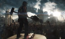 Day One Editions Of Dead Rising 3, Ryse: Son Of Rome, And Forza Motorsport 5 Detailed