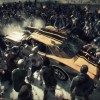 Dead Rising 3 E3 2013 Reveal Trailer 2 100x100 Dead Rising 3 Gallery