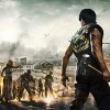 Dead Rising 3 G3AR Co op Screenshots 600x300 100x100 Dead Rising 3 Gallery