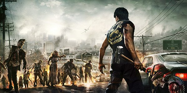 Dead Rising 3 G3AR Co op Screenshots 600x300 Dead Rising 3 Gallery