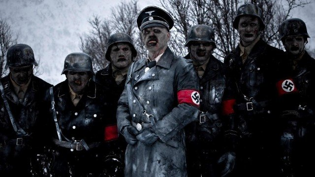 Dead Snow 2 640x360 Nato And Remys Last Stand: Our Favorite Underrated Zombie Movies