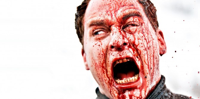 Nato And Remy's Last Stand: Our Favorite Underrated Zombie Movies