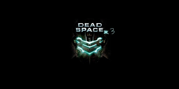 Dead Space 3 Could be Powered By Frostbite 2.0