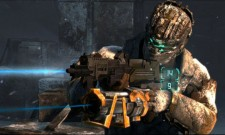 Dead Space 3 Trying To Broaden, Not Alienate, Its Audience