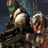 The Dead Space 3 Information Deluge Continues With New Screenshots