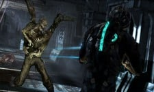Dead Space 3 Will Encourage, Rather Than Enforce, Exploration