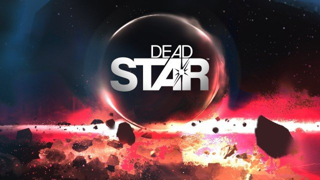 Armature's Space Shooter Dead Star Will Be Among April's PlayStation Plus Lineup