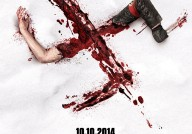 DeadSnow2-poster