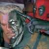 Dead Cable 100x100 Deadpool Game Unveils New Screenshots