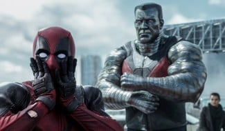 Tim Miller Wanted The Deadpool 2 Budget To Be $150 Million