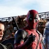 Deadpool Review
