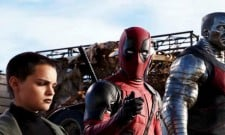 Deadpool Has A Second Post-Credits Scene That Wasn't Shown To Critics
