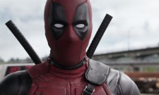 Ryan Reynolds Donates To Theater Facing Fine For Serving Alcohol During Deadpool Screening