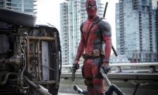 Deadpool Tells Us He Always Wanted To Be A Pro Athlete In New Super Bowl TV Spot