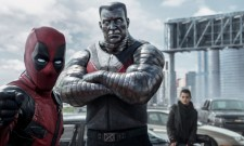 Deadpool VFX Breakdown Reveals That It Took Five Actors To Bring Colossus To Life