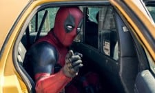 Deadpool's Marathon Sex Scene Was Originally Even Longer