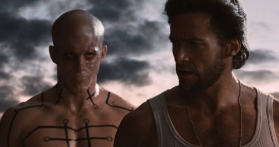 Deadpool-Xmen-Origins-Wolverine