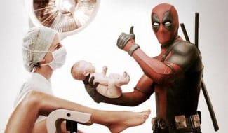 The 20 Best Moments From Deadpool's Brilliant Marketing Campaign