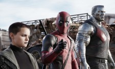 Drew Goddard Will Take Over The Deadpool 2 Script
