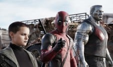 Production On Deadpool 2 To Kick Off Early Next Year, According To Simon Kinberg