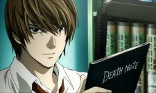 Production Officially Underway On Adam Wingard's R-Rated Death Note Movie