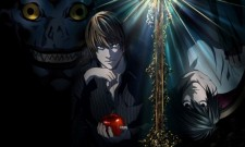 Is Gus Van Sant Replacing Shane Black On Death Note?