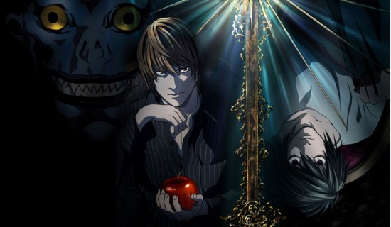 Death-Note-550x320