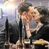 TIFF 2011 Brings Us A Ton Of First Looks And New Looks