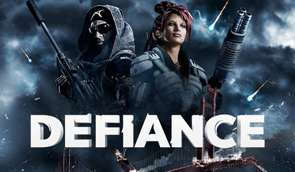 Defiance_Cover