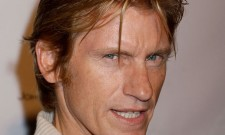 Denis Leary Cast In Spiderman Reboot (And Maybe Zooey Deschanel)