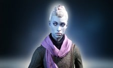 Destiny To Offer Microtransactions Next Week