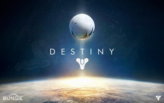 Embrace Destiny On September 9th, 2014