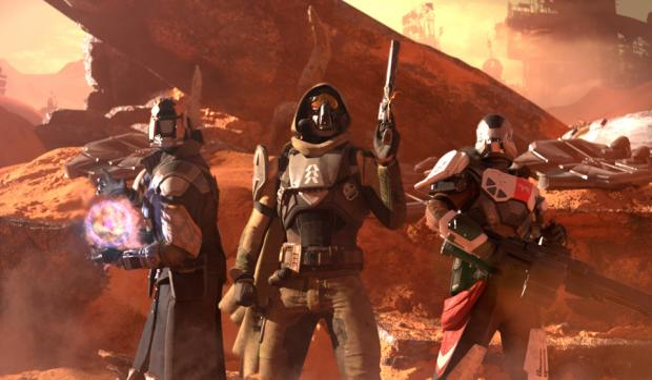 Destiny-E3-2013
