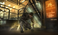 New Deus Ex Trailer Released, Minds Are Blown